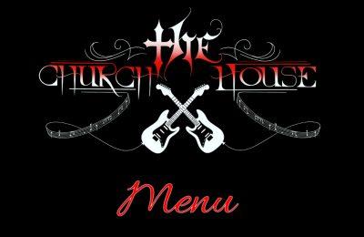 menu-logo-new